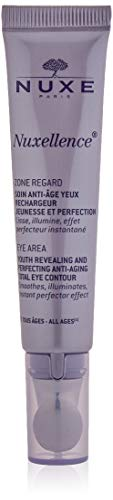 Nuxe Gesichtspflege Nuxuriance Ultra Contour des Yeux & Lèvres Anti-Age Global 15 ml