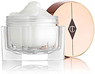 Charlotte Tilbury Magic Cream Treat And Transform Face Moisturizer - 1.7 Oz