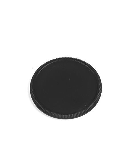 M39 Gehäusedeckel Gehäuse Deckel Kappe Objektivdeckel Body Cap Objektiv