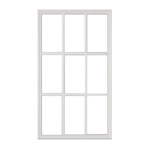 Door Window Inserts: Amazon.com