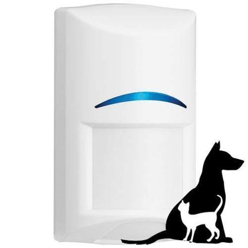 Bosch Bosch Blueline Gen2 PIR voor alarmsystemen