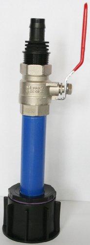 Manchon ame90r_mk1 87 dN32 avec tube en plastique 100 mm 1 \