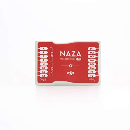 DJI NAZA Lite Version Flight Control System