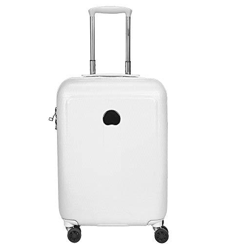 Delsey valigia, nero (Nero) - 00161180100