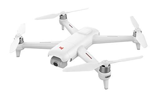 migliori drone xiaomi fimi a3