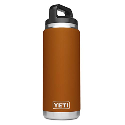 YETI Clay Rambler Bottle 26 Ounce, 1 EA