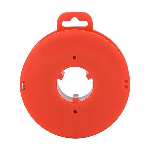 Removedor de parabrisas resistente Kit de extracción de parabrisas profesional 3 piezas para accesorios de automóvil