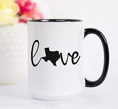 tasse e cafe chez leclerc