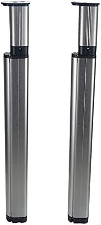 XDDQ Bateria Bicicleta 36v? Batería De Litio 24V 7.5Ah/11.6Ah,36V5.8Ah Batería De Bicicleta Eléctrica para Batería De Bicicleta Eléctrica con Cargador