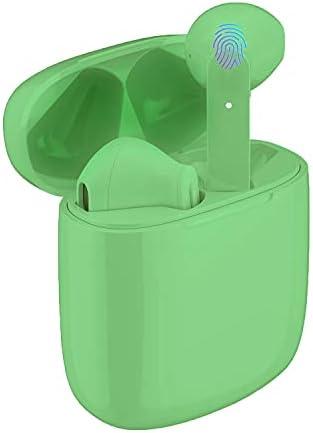Top 10 Best green earbuds