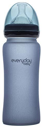 Everyday Baby ES0245 - Biberón