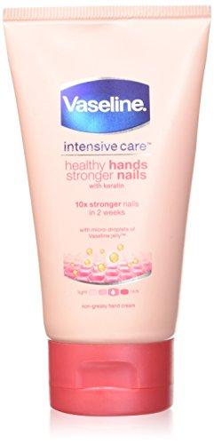 Vaseline Intensive Care Crema Mani, 75 ml