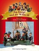 Jim Knopf und die Wilde 13 - Gold-Edition