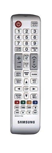 Original Fernbedienung BN59-01175Q für Samsung Fernseher