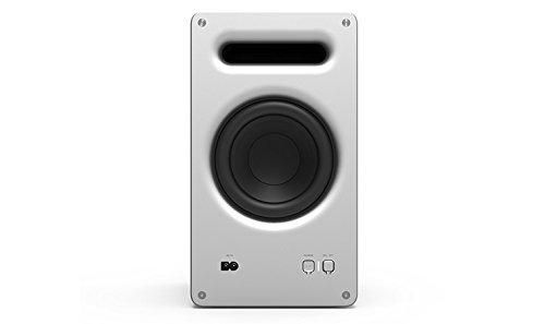 Vizio SB3621n-E8 36 - Best soundbar for Vizio TV