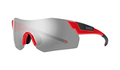 Smith Pivlock Arena Max ChromaPop Sunglasses, Rise
