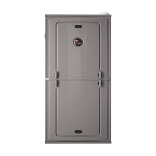 Fantastic Prices! Ruud Multi Position Gas Furnace, Achiever Series - 91,000-98,000 BTU/HR - R92PA100