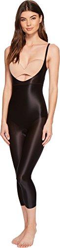 Spanx SYF broek voor dames