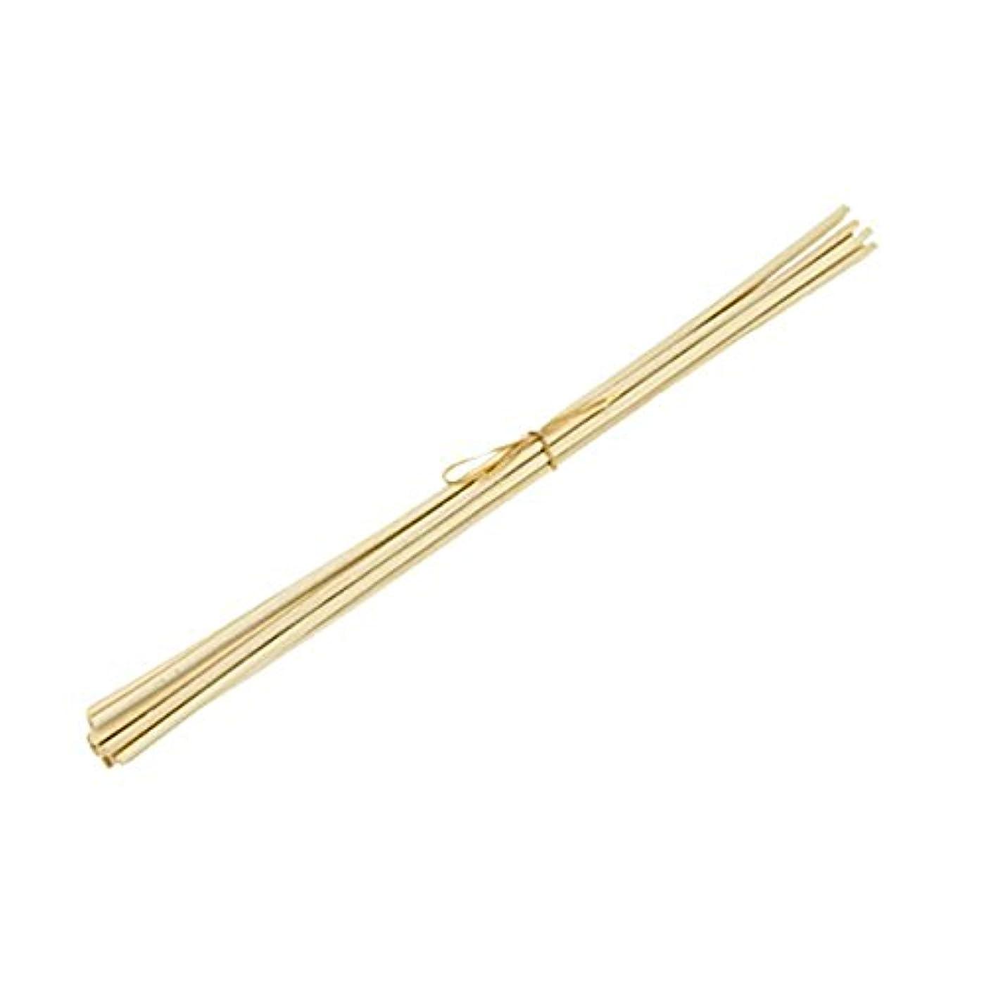 冷凍庫経由でプラグTinksky 50個25?cmオイル交換用ラタンReed Diffuser Wood Sticks