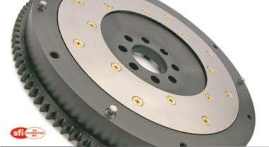 Fidanza Aluminum Quality inspection Flywheel 86-93 7MGTE Supra New York Mall 130591