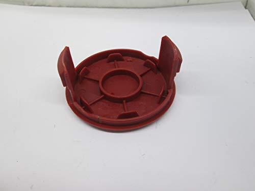 Toro Cap-Retainer, Spool Part # 125-8252
