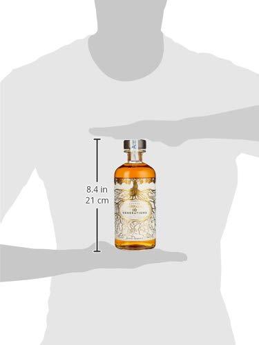 Pierre Ferrand 10 Cru de Cognac Grande Champagne - 6