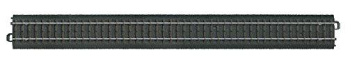 Märklin 24360 - Gleis Gerade 360 mm, Inhalt 10 Stück