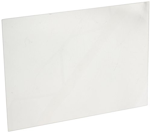 Electrolux 240350609 Frigidaire Insert Pan Cover