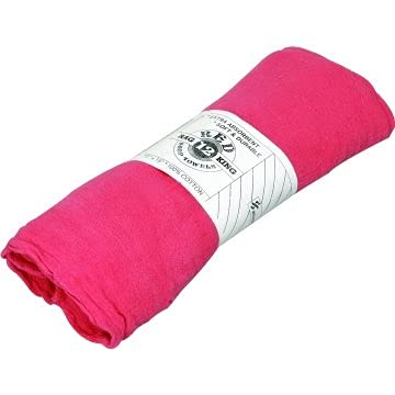 Shop Towel Red of 24-908691 Box outlet Super-cheap
