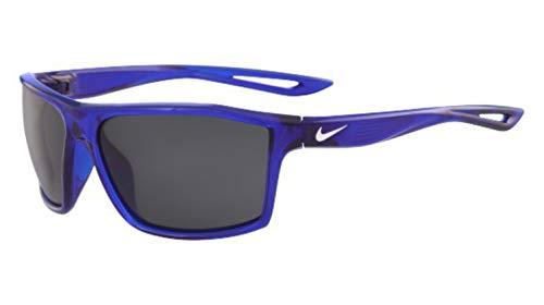 NIKE Hombre gafas de sol LEGEND S EV1061, 410, 60
