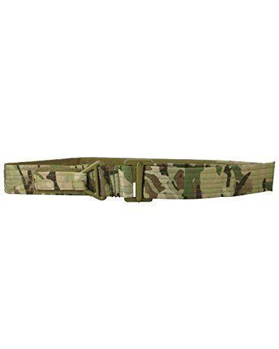 tactical rigger belt btp mtp