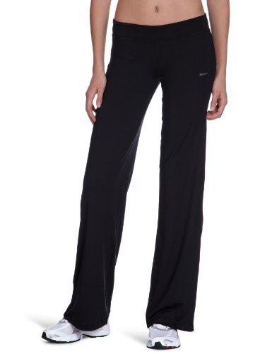 Reebok Damen Hose Sport Essential, black, XXS, X35836