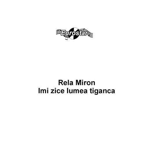 Rela Miron