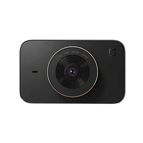 Câmera De Açao Xiaomi Mi Dash Cam Para Carro 4K 1080P