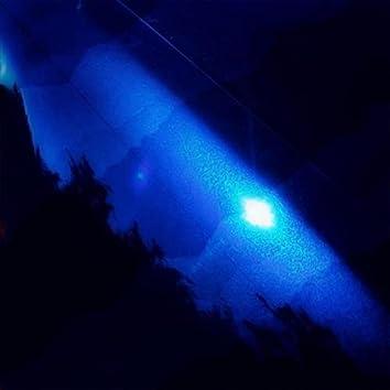Yıldızların Arasında - Prod. Yang Nes