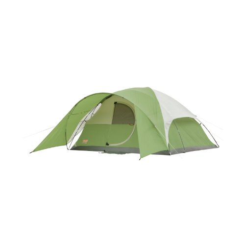 Coleman Unisex Evanston Tent
