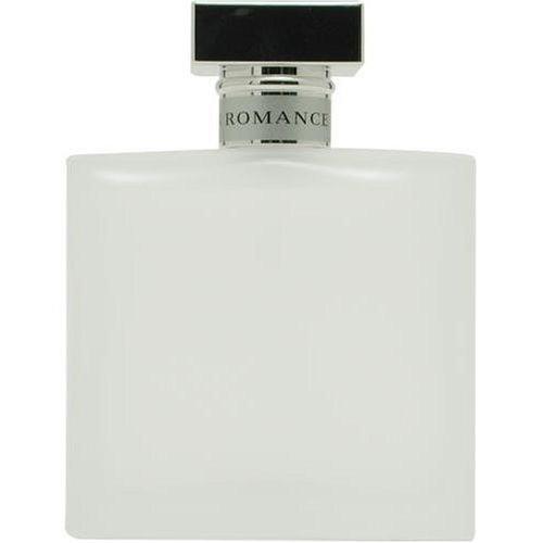 Ralph Lauren Romance Femme/Woman, desodorante, vaporisateur/Spray 150Ml, 1er Pack (1x 150ml)