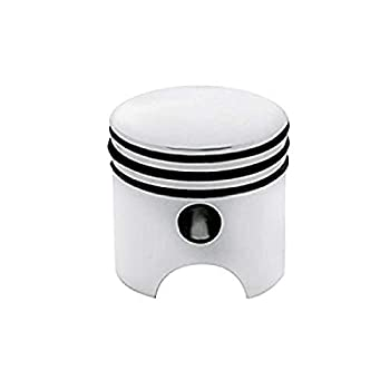 Best piston shifter knobs Reviews