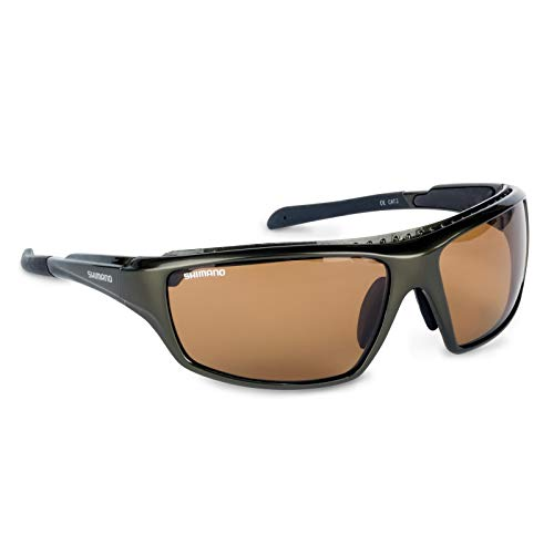 Shimano Sunglasses Purist floating polarized by Shimano