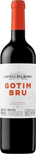 Castell Remei Gotim Bru 2016