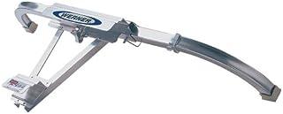 Werner AC78 Quickclick Stabilizer