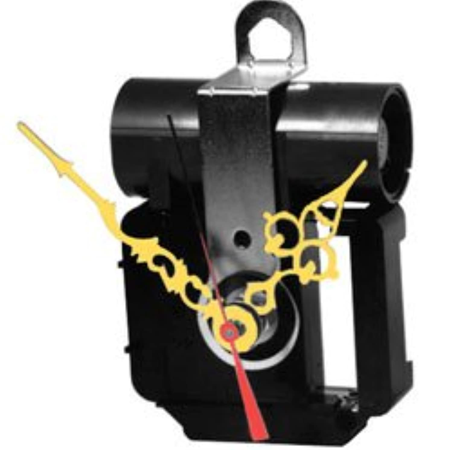 Westminster Chime Quartz Clock Movement (up to 3/8