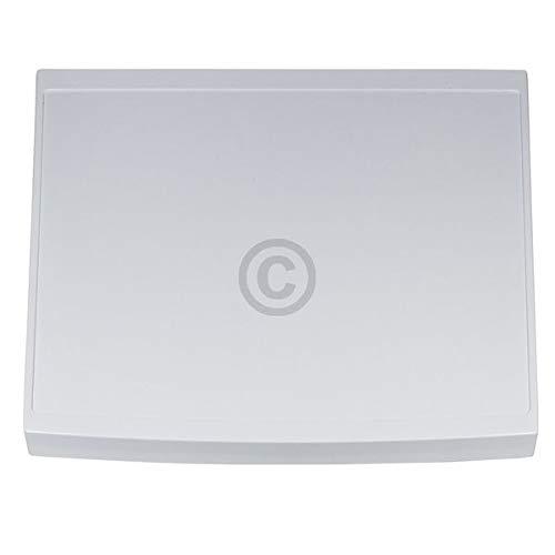 Top Original Bosch 00687557 - Coperchio per lavatrice, caricamento frontale