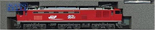 N EF510 de calibre   3051
