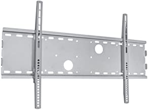 FLAT WALL MOUNT for Olevia Syntax 36