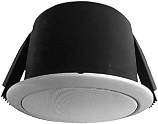 Speaker Headset for Ceiling by Toa PC-1867FC