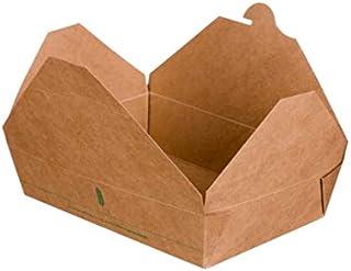 Amazon.es: Últimos 90 días - Recipientes / Envases para alimentos ...