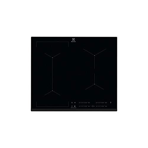 Electrolux EIV63443 Incasso A induzione Nero piano cottura