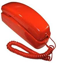 Best red analog phone Reviews