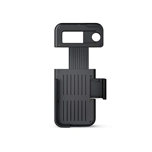 Swarovski Smartphone-Adapter VPA Variabler Phone Adapter